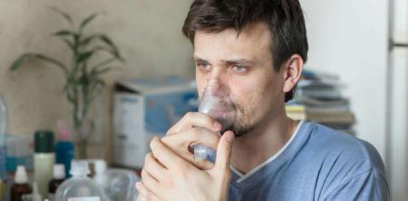 Как лечить гнойную ангину в домашних условиях у взрослого быстро