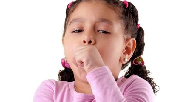 Компресс от кашля в домашних условиях взрослому – как правильно сделать