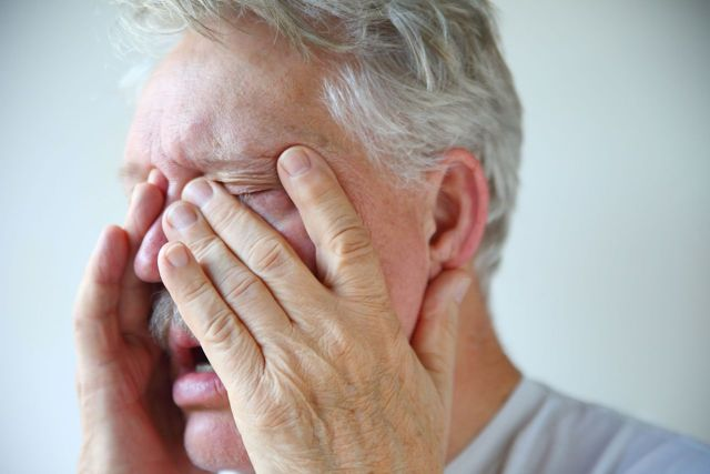 Лечение гнойного гайморита - что делать если не выходит гной