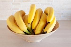 Банан с медом от кашля - рецепт средства для лечения