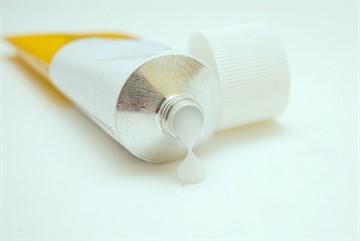 cкипидарная мазь от кашля для детей – согревающие средства для растирания