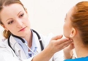 Хронический назофарингит – симптомы и лечение взрослых