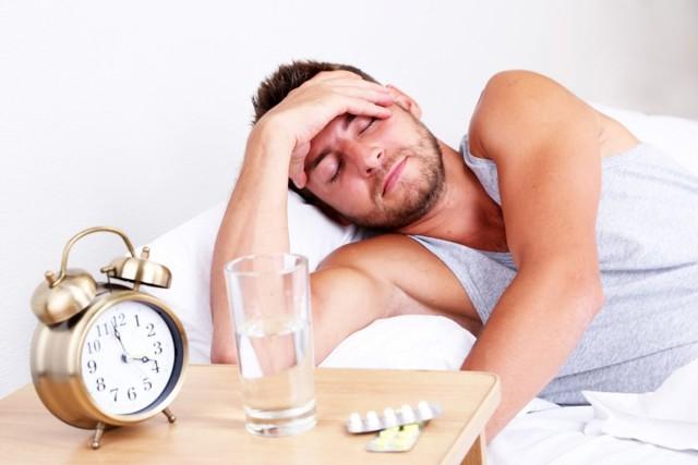Температура при фарингите у взрослых 37 - 38: сколько дней держится