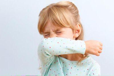Полипы в носу у ребенка – симптомы и лечение детей
