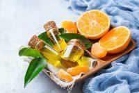 Масло от кашля для ингаляции и процедур – облепиховое и подсолнечное, эвкалипта и др.