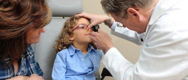 Инородное тело в носу у ребенка – признаки и симптомы, способы вытащить