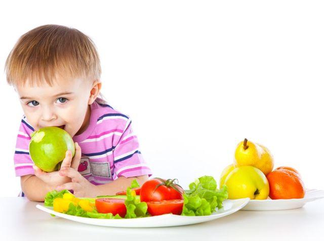 Профилактика хронического тонзиллита у взрослых и детей