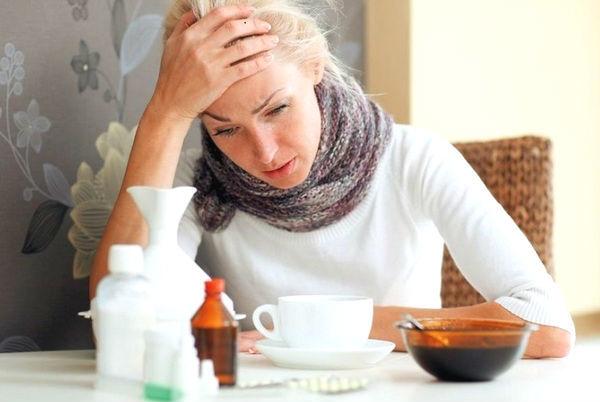 Ингаляции при сухом кашле в домашних условиях - как правильно делать