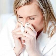 Гнойная ангина без температуры – может ли она так протекать
