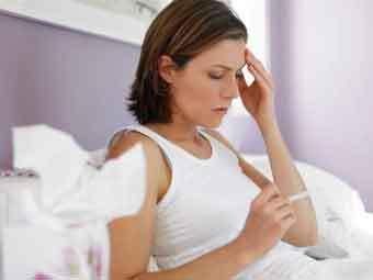 Можно ли греть горло при ангине – стоит ли делать прогревание