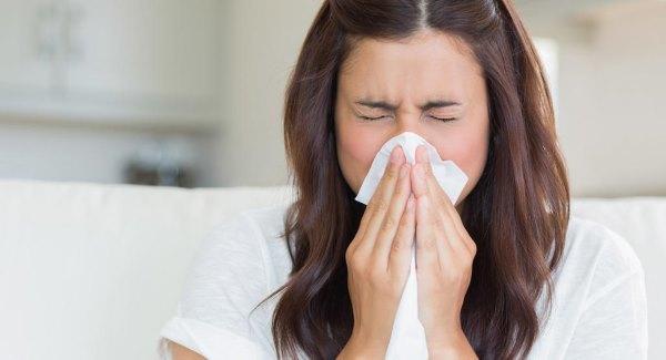 Что пить и принимать при насморке и чихании - лучшие средства и лекарства