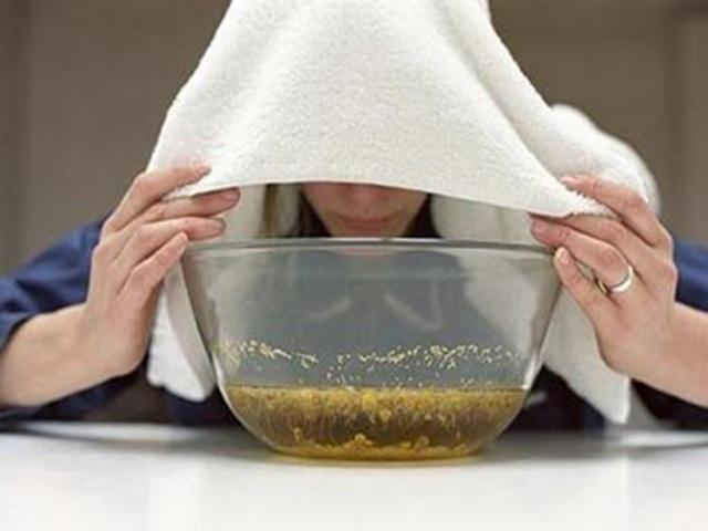 Чем лечить насморк - лучшие средства, лекарства и препараты от ринита и соплей