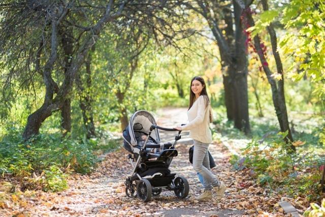 Е.О. Комаровский – можно ли гулять зимой с ребенком при насморке