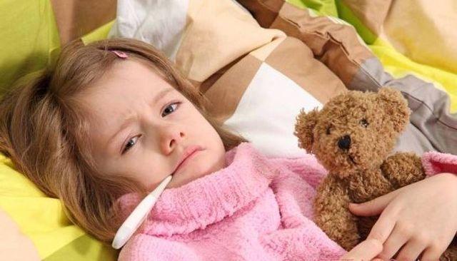 Лечение герпетической ангины у взрослых – как и чем вылечить герпесное заболевание