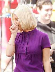Причины сухого кашля у взрослых – от чего он появляется