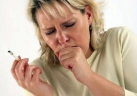 Кашель, насморк и температура у взрослого – что это и как лечить