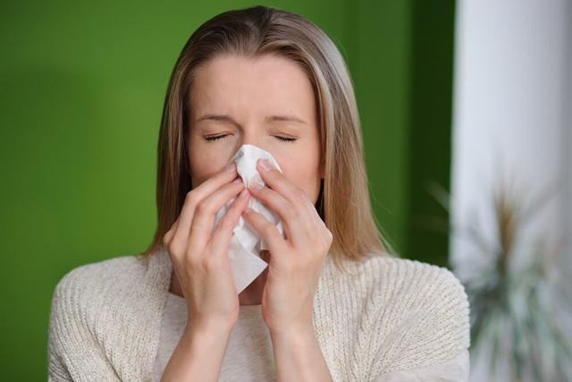 Как быстро вылечить насморк в домашних условиях – избавиться от ринита за один день