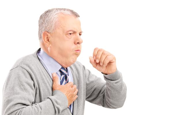 Кашель при сердечной недостаточности – симптомы и признаки у взрослого