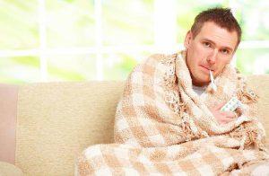Лечение наружного отита – что делать при воспалении наружного уха