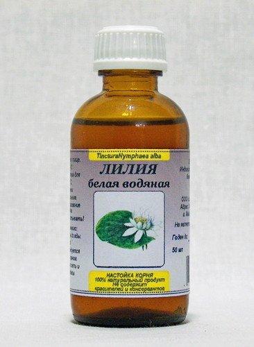 Чем лечить полипы в носу у взрослого - лекарства и капли, спреи и средства