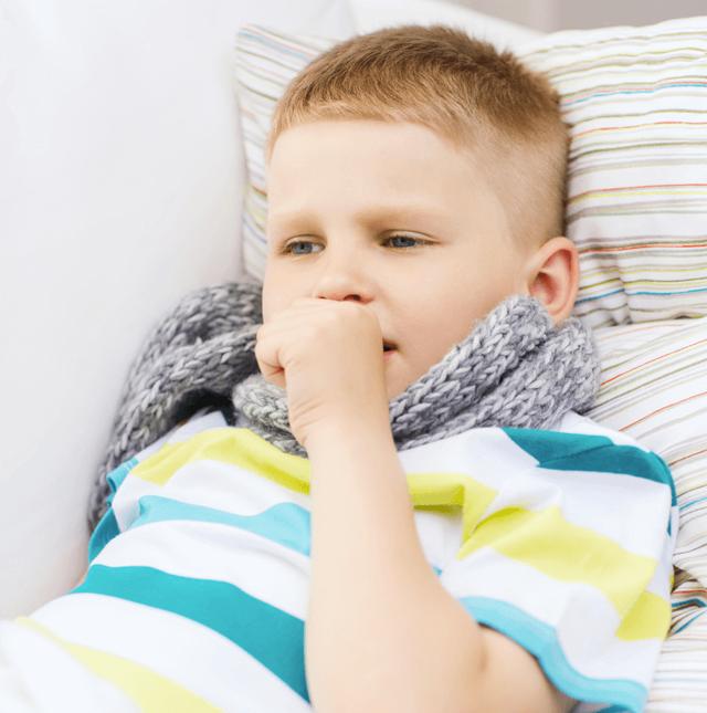 Чем лечить влажный и мокрый кашель у ребенка – лекарства и средства для детей