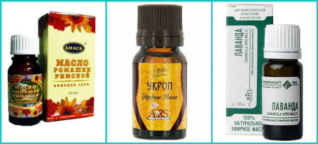Масло для носа от насморка – как применять разные виды для лечения
