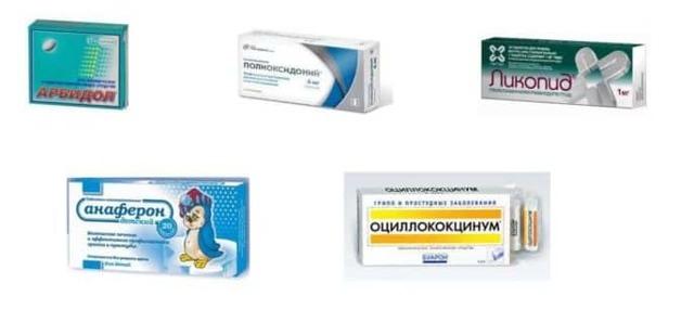 Растворы для ингаляции от кашля ребенку – препараты для детей