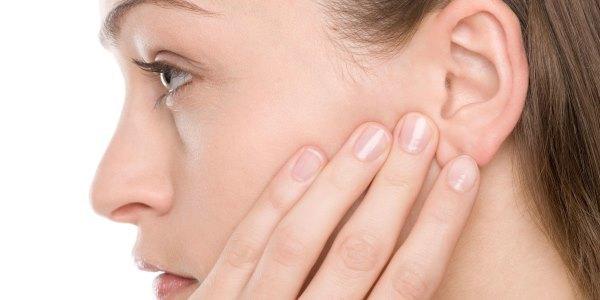 Борная кислота и спирт в ухо – инструкция по применению и как ее капать