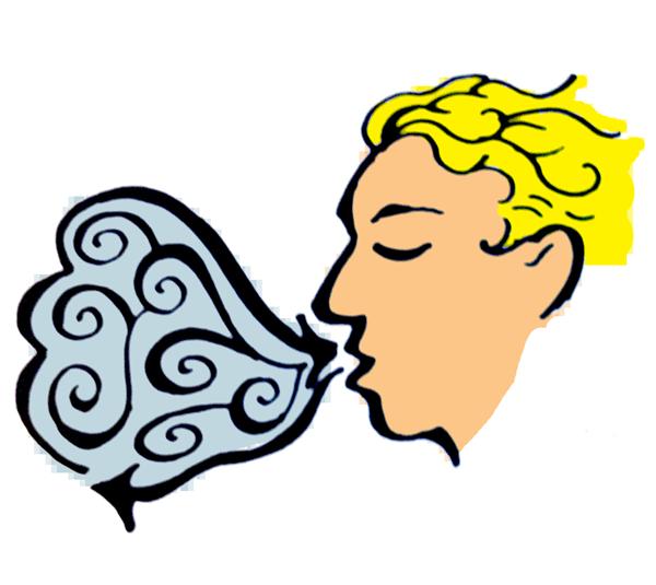 Почему идет кровь из носа - причины кровотечения у взрослого человека