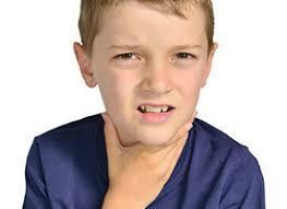 Последствия удаления миндалин и гланд у взрослых
