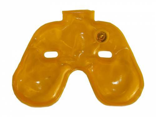 Прогревание носа при насморке - можно ли его греть и как это делать