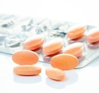 Стафилококк в горле – что это за инфекция и чем опасна