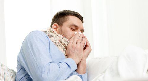Болячки в носу – почему образуются вавки и причины постоянного возникновения