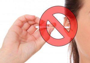 Чем чистить уши – приборы и средства для правильной очистки ушей