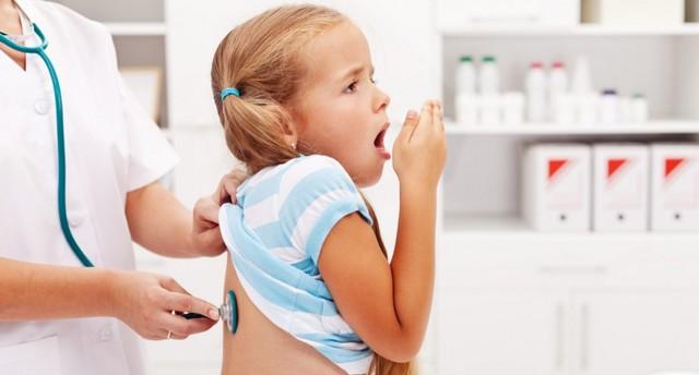 Кашель и насморк без температуры у взрослого – причины и лечение