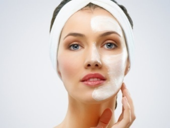 Персиковое масло в нос – свойства и применение для закапывания ребенку и взрослому