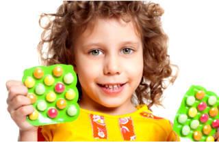 Антибиотики при ларингите у детей – список препаратов для лечения ребенка