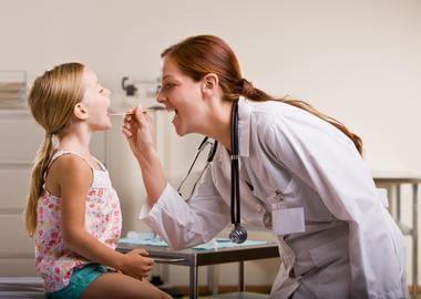 Что такое катаральный фарингит – симптомы и лечение взрослых и детей