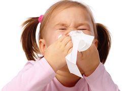 Насморк и температура 37 - 38 - 39 у ребенка: причины и лечение соплей