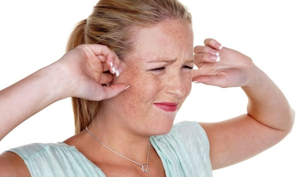Основы правильного лечения ушных болезней
