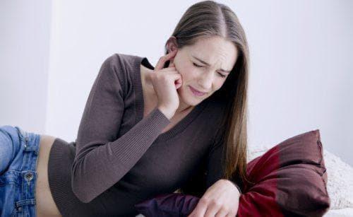 Что такое тубоотит (евстахиит) – описание евстахиита, код по МКБ 10