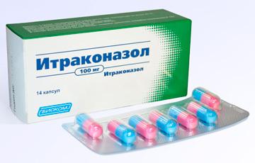 Грибковый гайморит – симптомы и лечение заболевания