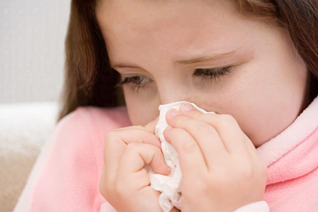 Народные средства от насморка - как быстро вылечить ринит у взрослых