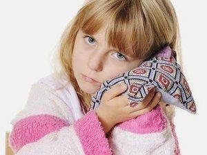 Болят уши при простуде - что делать и чем лечить