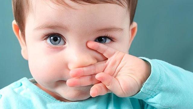 Стрептококк в носу – симптомы и лечение ребенка и взрослого