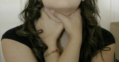 Что такое ларингоспазм и каковы его причины у взрослых