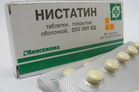 Симптомы грибковой инфекции в горле – признаки фарингомикоза