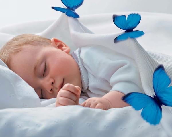 Нервный кашель у ребенка – симптомы и лечение детей