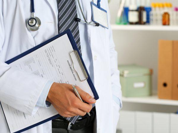 Неврит слухового нерва - симптомы и лечение воспаления и поражения