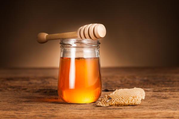 Как лечить гайморит медом в домашних условиях